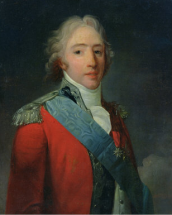 charles_x_of_france